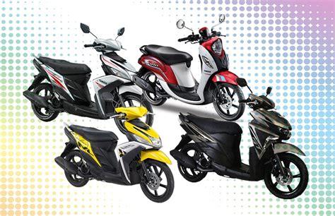 Aksesoris Yamaha Mio M3 Z Karpet Mio M3 Mio Z Monste Limited yamaha mio z yamaha mio m3 yamaha fino atau yamaha soul gt autos id