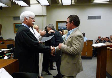 Orange County California Superior Court Records The Superior Court Of California County Of Orange