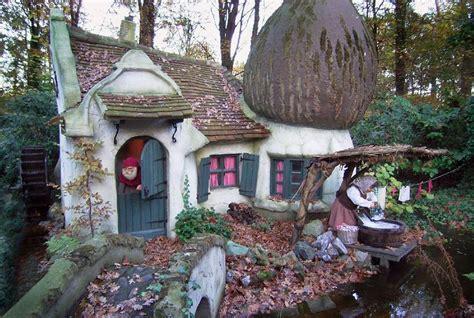 theme park efteling efteling magical theme park netherlands tafreeh mela