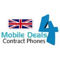 new mobile phone deals 1000 images about others on compare mobile