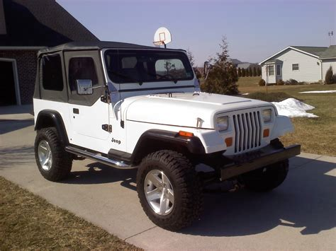 old white jeep 100 old white jeep wrangler why wait for the 2017