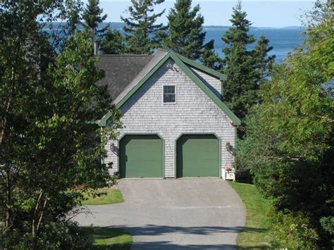 Apartments For Rent In Tremont Maine Idyllic 1 Br Beachfront Apt To Bar Vrbo