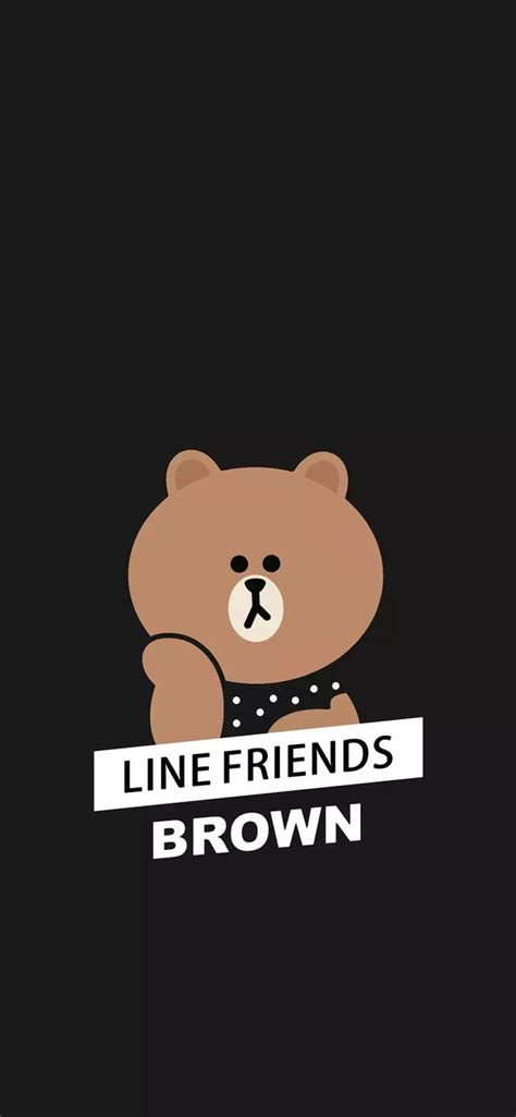 friends leesharing
