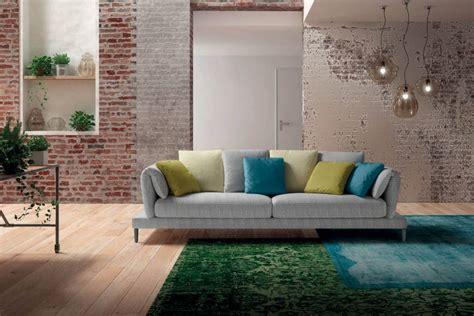 divano letto samoa twist divani moderni samoa divani