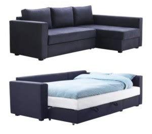 Sofa Beds Toronto Cheap Sofa Beds Toronto