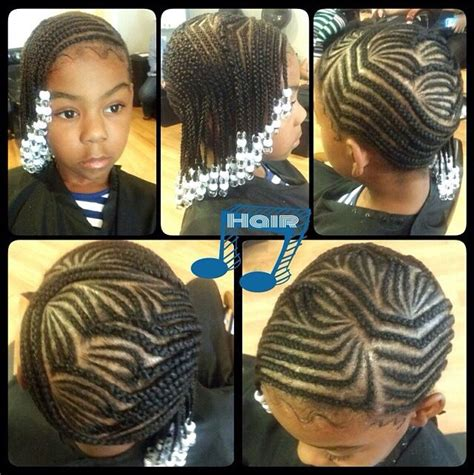 plat braid styles 1000 images about natural kids cornrows on pinterest