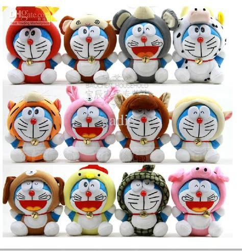 Lu Tidur Doraemon uncategorized kittyworldelf
