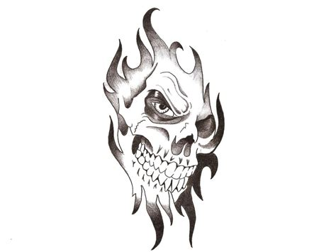 tattoo design software free download designs hd images new design hd