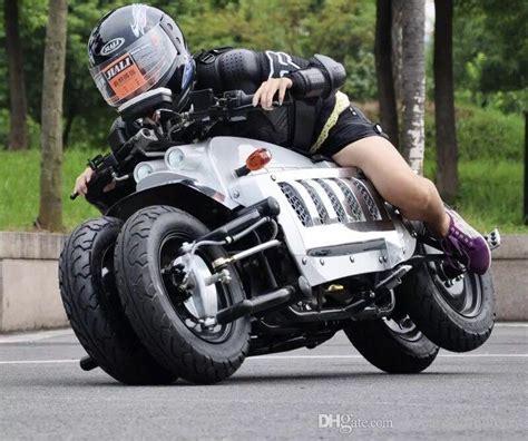 dodge sports car motorcycle tomahawk  road atv