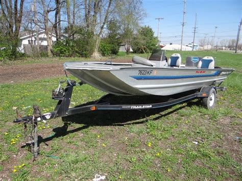 bass tracker jet boat reviews bass tracker pro 18 jet boat for sale from usa