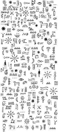 doodle name carla how to zentangle patterns free zentangle 4 inspiring