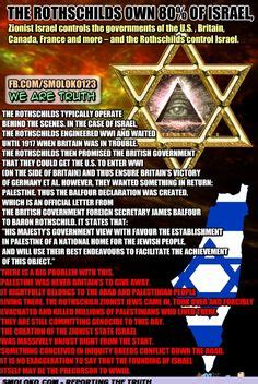 rothschild family illuminati the most wealthy bloodline in the world bar none and the