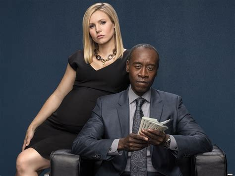 house of lies season 5 house of lies renewed for season 5 at showtime variety