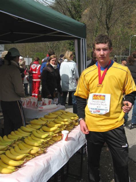 haus tobias freiburg freiburg schwarzwald de marathon freiburg marathon im april