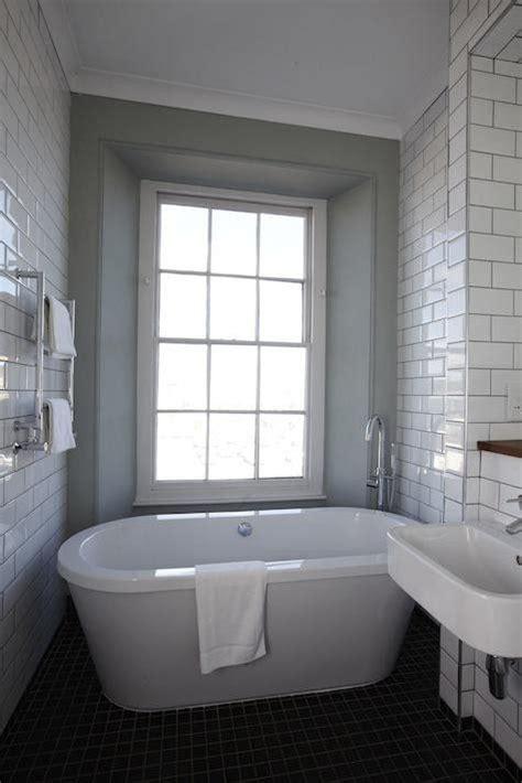 free bathroom tiles towel rail stuff for home pinterest