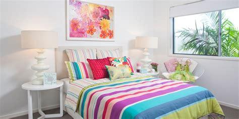 desain kamar perempuan simple tips desain kamar tidur anak perempuan katalog ibu