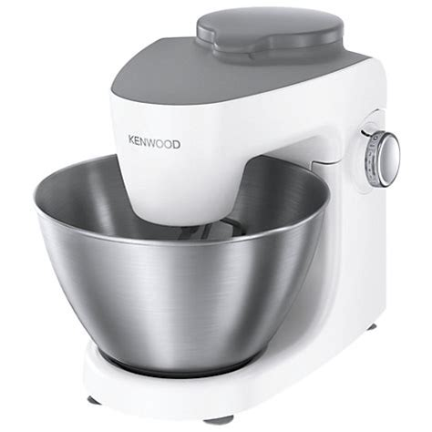 Kenwood Food Processor Multione Khh326 buy kenwood khh326wh multione stand mixer lewis