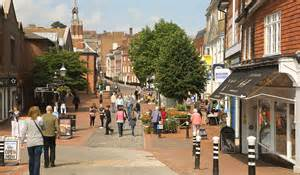 London Home Interiors Commuter Home Hotspots In East Sussex Lewes Beats