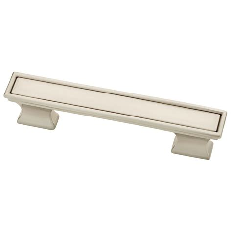 liberty kitchen cabinet hardware pulls knobs4less com offers liberty hardware lib 103128 handle