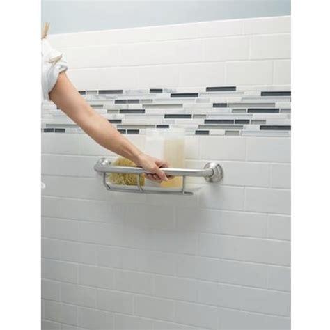 Bathroom Remodel Ideas Walk In Shower Grab Bars Bathroom Google Search Functional Dual Duty