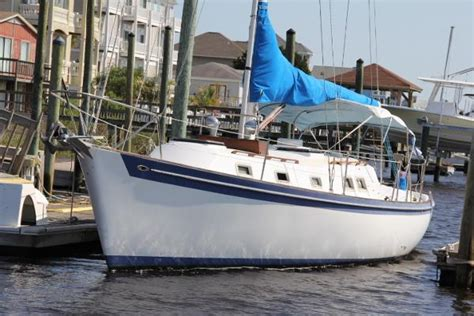 boat upholstery charlotte nc quot lm quot boat listings in nc