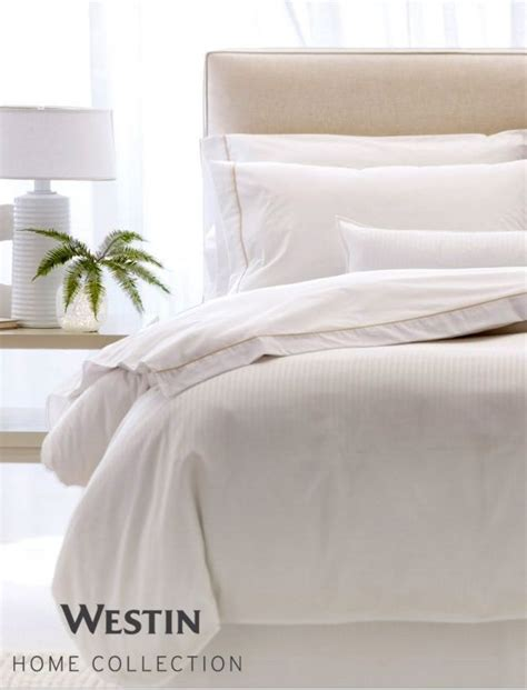 westin bedding 17 best images about westin heavenly bed on pinterest
