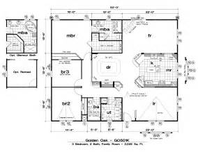 Popular Floor Plans ranch home floor plans popular floorplans houseplansandmore floor plan