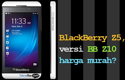 Hp Blackberry Z10 Terbaru harga blackberry z10 white harga blackberry z10 2013 news car interior design