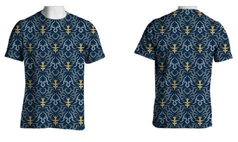design t shirt indonesia indonesian batik shirt design edition 2 collections t