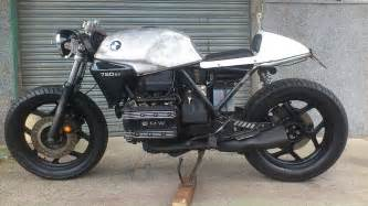 Bmw K100rs 1986 Bmw K100rs Pics Specs And Information