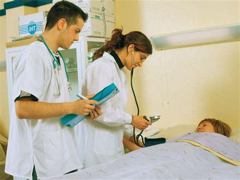 sueldo 2016 de una enfermera en argentina enfermera 21 de noviembre d 237 a de la enfermer 237 a argentina efemerides