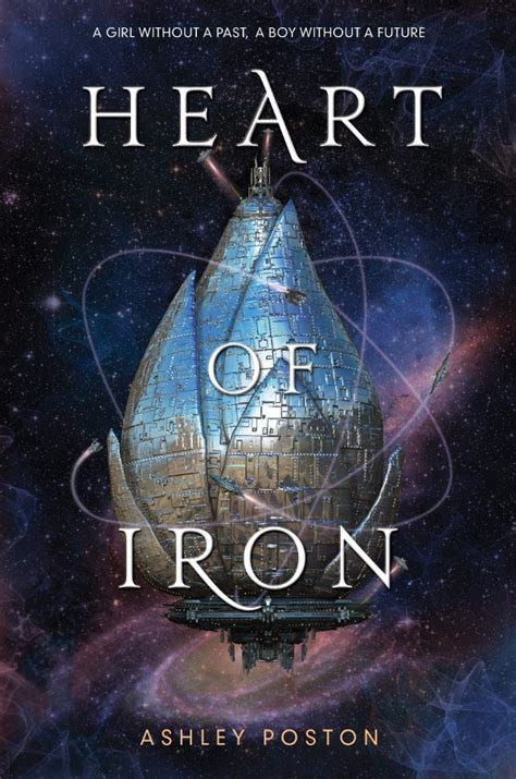 iron hearted robb report underneath the rust forever young adult