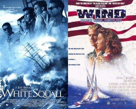 boat movies 10 best boat themed films of the 1990s ybw