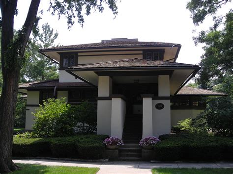 fb henderson house wikipedia