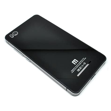 Baterai Xiaomi Redmi 3 aluminium tempered glass for xiaomi redmi 3 black black jakartanotebook
