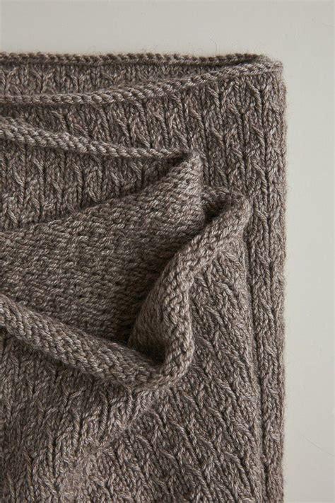 purl knitting soho 1014 best purl soho knitting images on