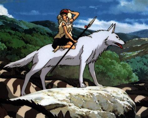 anime film ranking movie lists ranking the studio ghibli films film misery