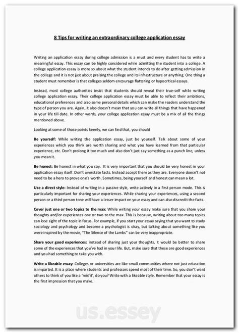 Easy Classification Essay Topics by Easy Discursive Essay Topics Llm Thesis Topics Writing Essay Sle Paragraph Of