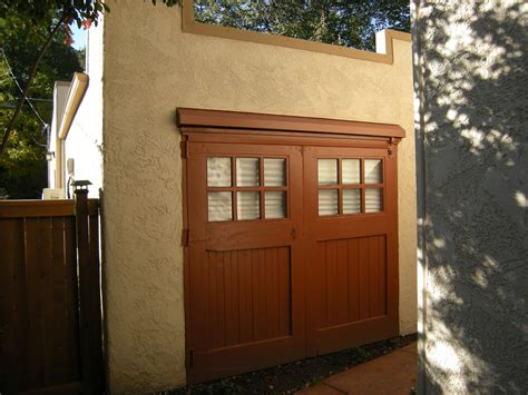 Original Overhead Door Original Overhead Door Original Overhead Door Mulhaupt S Original Overhead Door Mulhaupt S