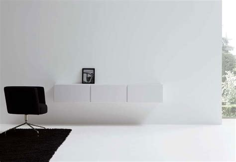 minimal room modern minimalist living room designs by mobilfresno