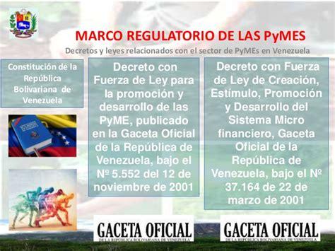 ley 37 gaceta oficial del 30 de junio de 2009 panama taller la prospectiva como herramienta de 201 xito para