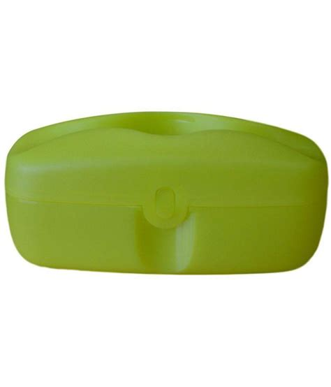 Tupperware Rice Box tupperware keeper available at snapdeal for rs 298