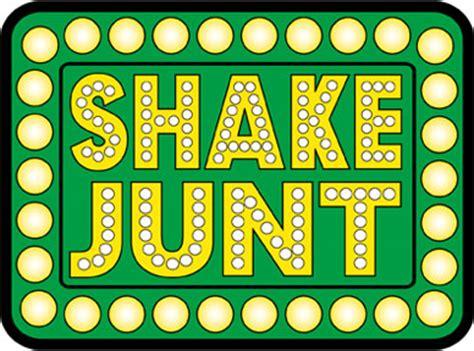 Jam Shake Junt beagle vs chicken bone skateboarding news in