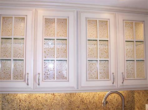 custom glass cabinet doors custom frameless glass cabinet doors louisiana