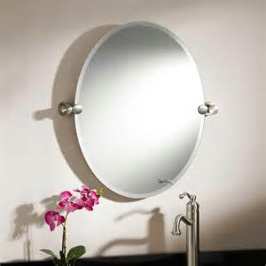 24 quot prague rectangular tilting mirror bathroom mirrors 24 quot prague rectangular tilting mirror bathroom mirrors