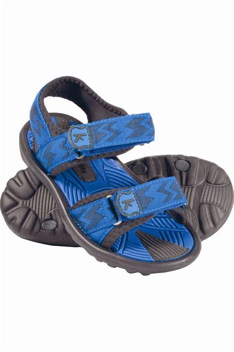 kid sandals sand kid s sandals