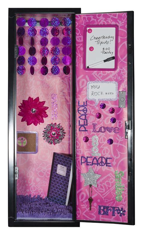 diy locker wallpaper 25 diy locker decor ideas for more cooler look locker wallpaper school lockers