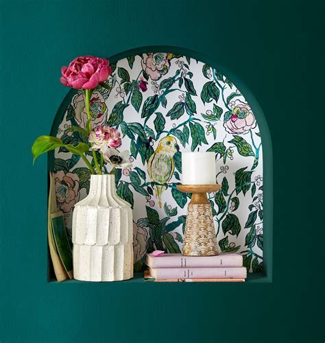 Target?s New Home Line Includes Registry Must Haves Under $30