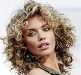 hair color for curly hair hair color ideas for curly hair as the amazing curly