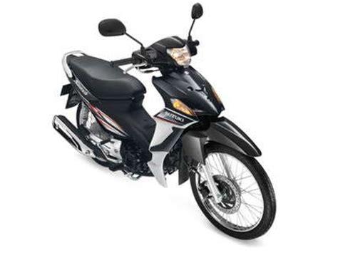 Suzuki Wave 110 Suzuki Smash 115 For Sale Price List In The Philippines